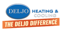 Deljo Heating and Cooling
